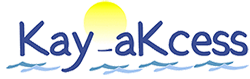 Kay-aKaccess Docks Logo